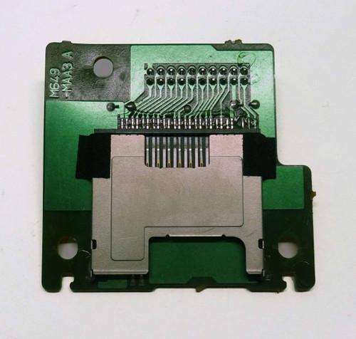 Casio LK90tv SD Card Board
