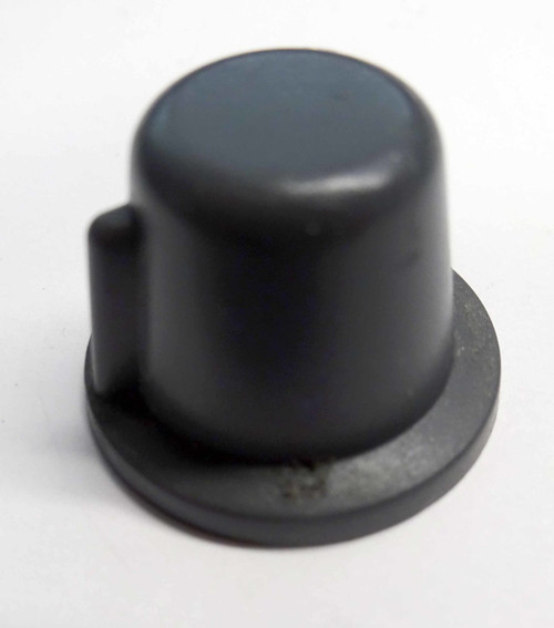 Casio Privia PX-575R Volume Knob
