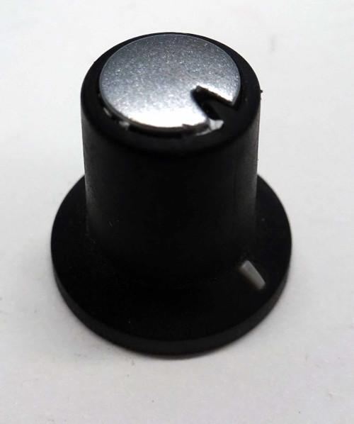 Rotary Knob Cap for Roland Fantom X Series