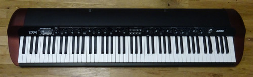 Korg SV-1 88 Stage Vintage Piano (AS IS)