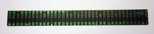Yamaha Motif XS6 & Tyros 1/2/3/4 Low Note Key Contact Board