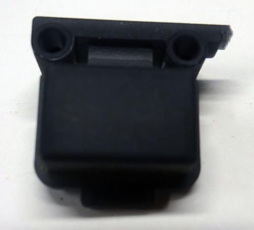 Arturia Keylab Small Button Cap