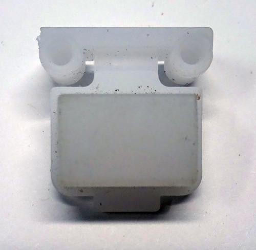 Arturia Keylab Small White Button Cap