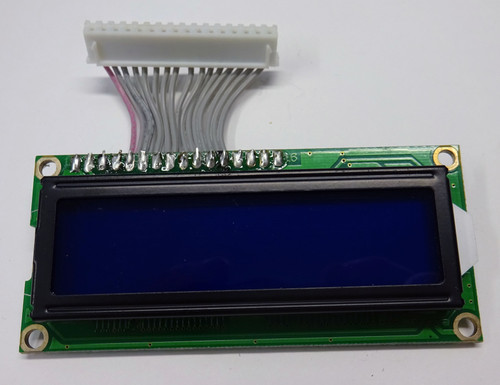 Arturia Keylab 49 Display Screen