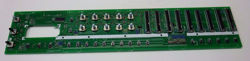 Arturia Keylab 49 Panel Board