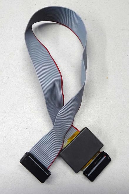 Ensoniq EPS 16 Mainboard to Keyboard Ribbon Cable