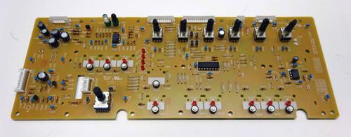 Roland FA-06/08 Panel L Board