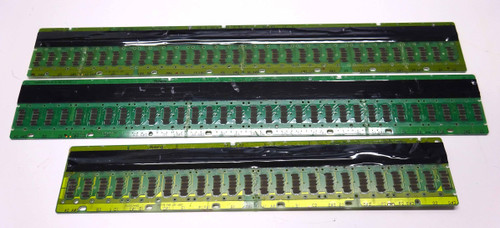 Key Contact Boards for Roland RD-300NX & FA-08