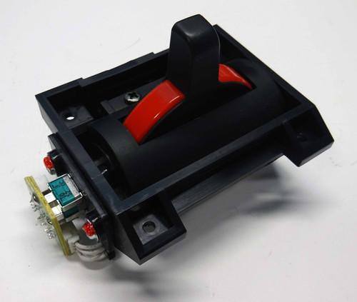 Roland FA-06/07/08 Joystick Assembly