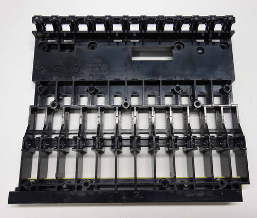 Keybed Sub-Chassis for Roland RD-300nx and FA-08 (12 Note)