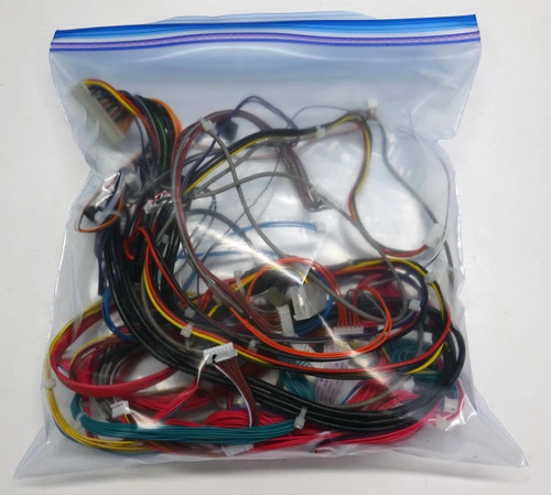 Korg SV-1 Complete Wire/Cable Set