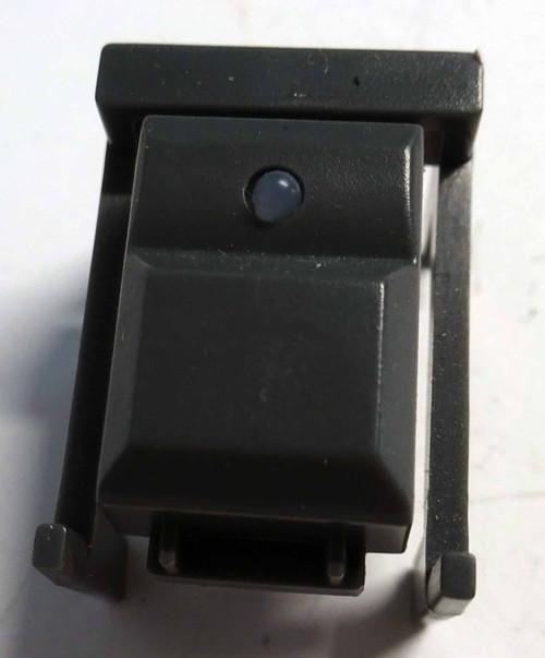 Korg SV-1 Gray Button Cap