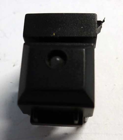 Korg SV-1 Smaller Black Button Cap