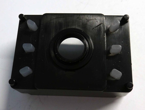 Korg SV-1 Rotary Knob Surround (Rectangle)