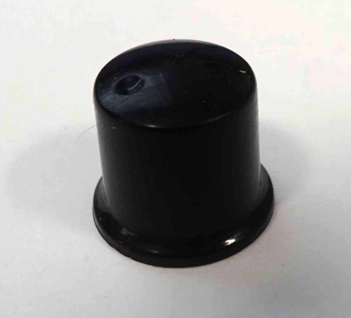 Alesis Melody  Power Switch Cap