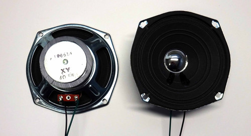 Alesis Melody Right Speaker