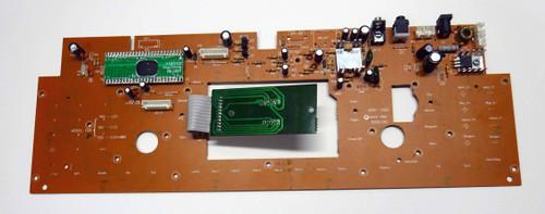Alesis Melody Main/Display Board