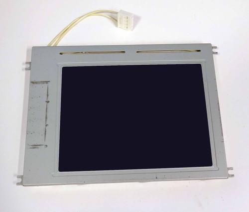 Yamaha PSR-1100/2100 LCD Display