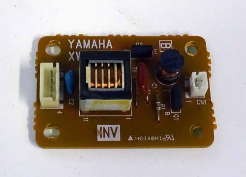 Yamaha PSR-1100/2100 INV Board