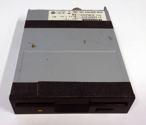 Yamaha PSR-1100/2100 Floppy Disk Drive