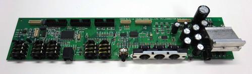 Kurzweil PC1x I/O Board