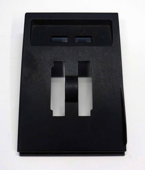 Kurzweil PC1x, PC2x Pitch Bend/Mod Wheel Panel