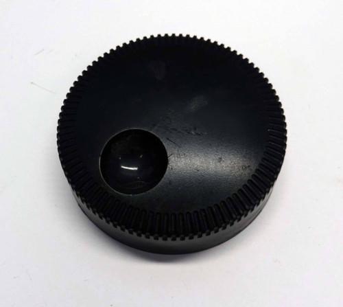 Kurzweil PC1X/2/2X/88 Encoder Knob Cap