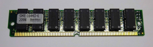 16 mb Memory for Korg Triton Le and Triton Studio and Others