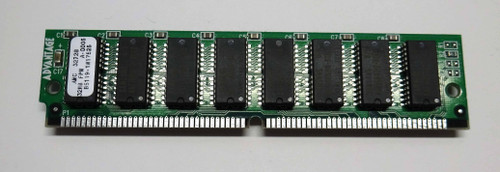 32 mb Memory for Korg Triton Le and Triton Studio and Others