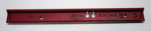 Korg Kross 88 Red Back Plate