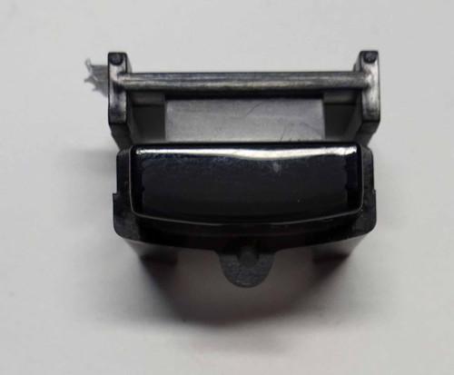 Korg Kross Translucent Button Cap