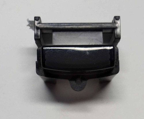 Korg Kross/Krome Thin Translucent Button Cap