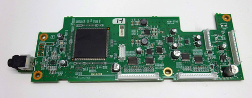 Korg D1 Digital Piano Power Main Board KLM-3790