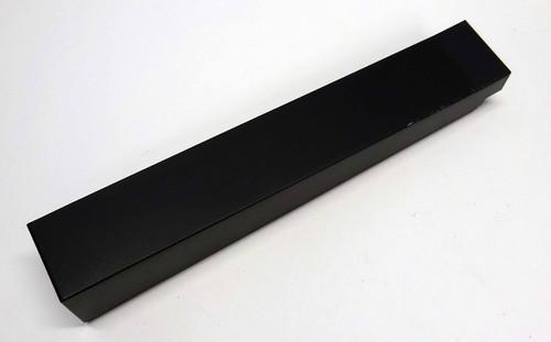 Korg D1 Digital Piano Plastic Keybed Filler