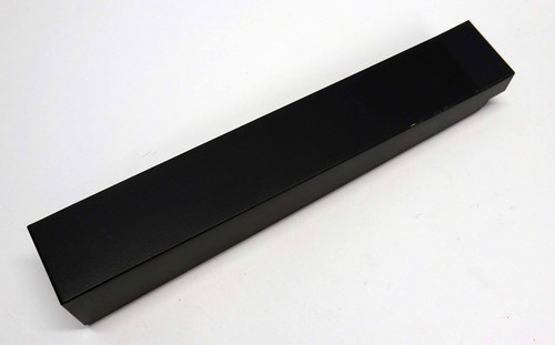 Korg D1 Digital Piano Plastic Keybed Filler