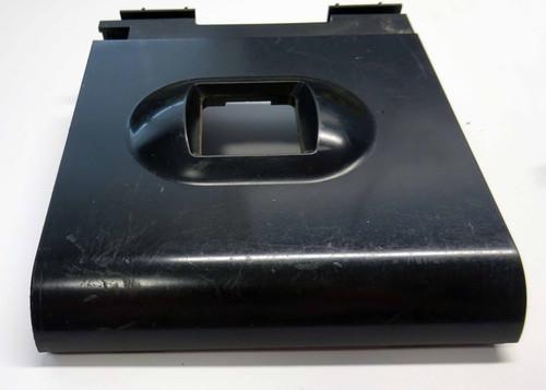 Korg M-1 Joystick Panel Upper
