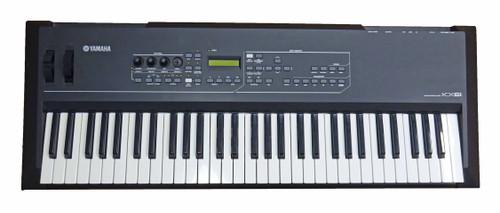 Yamaha KX61 USB Keyboard Studio