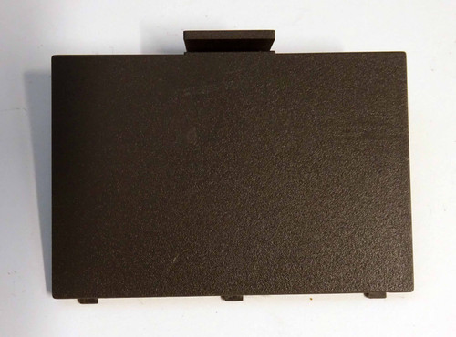 Casio CTK-491 Battery Cover