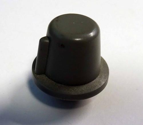 Casio CTK-496 Volume Control Knob
