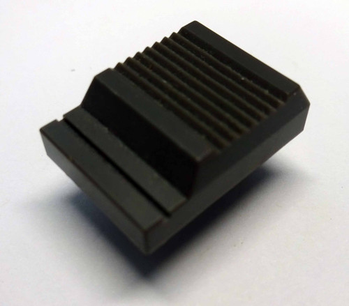 Casio CT-102 Wide Grey Slider Knob