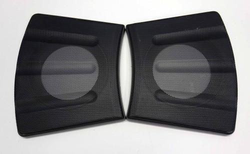 Casio CTK-560L Speaker Grill