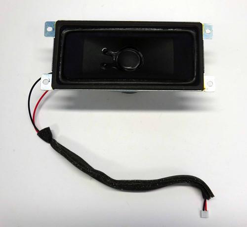 Casio Privia PX-130 Speaker
