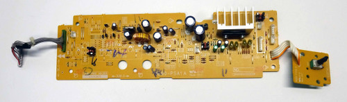 Casio Privia PX-120 Sub Board