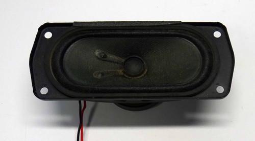 Casio Privia PX-120 Speaker