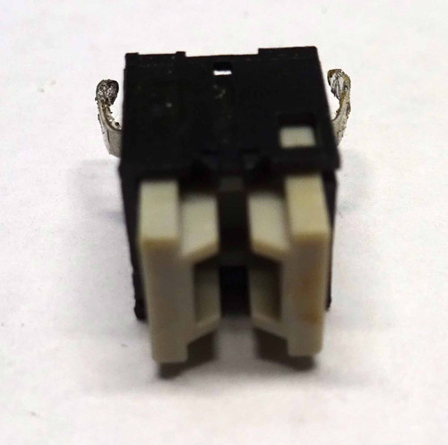 Roland Play/Stop/Rec Tactile Switch for Many Fantom Keyboards