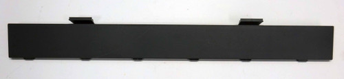Casio CTK-550 Battery Cover