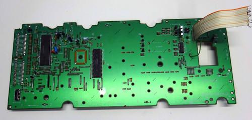 Casio CTK-550 Ma1M Main Board