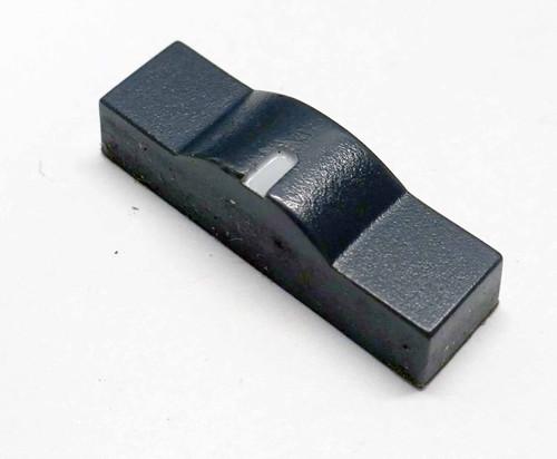 Korg N364 Slider Cap