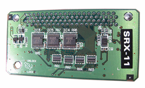 Roland SRX-11 Complete Piano Expansion Board