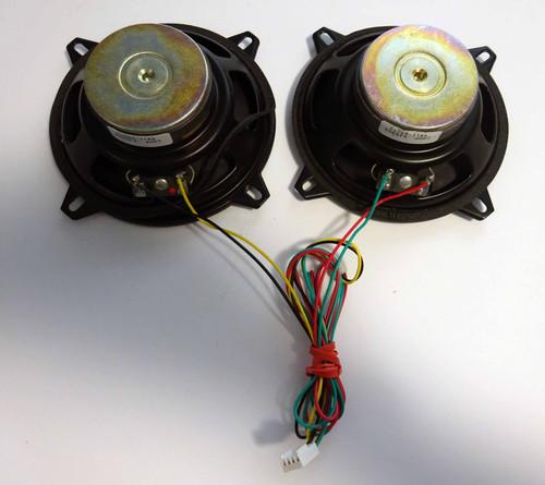 Roland EM-50 Speaker Set